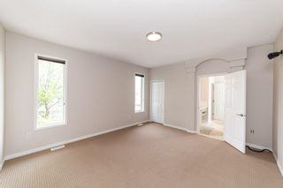 Photo 22: 7 OVERTON Place: St. Albert House for sale : MLS®# E4248931