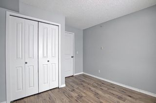 Photo 29: 7402 304 MacKenzie Way SW: Airdrie Apartment for sale : MLS®# A1081028