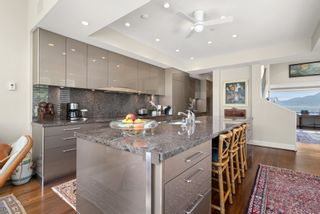 Photo 16: 2615 POINT GREY Road in Vancouver: Kitsilano 1/2 Duplex for sale (Vancouver West)  : MLS®# R2594399