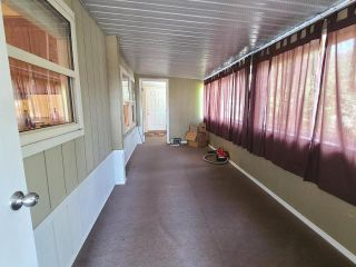 Photo 4: 3 1299 OLD CARIBOO ROAD: Cache Creek Manufactured Home/Prefab for sale (South West)  : MLS®# 164081