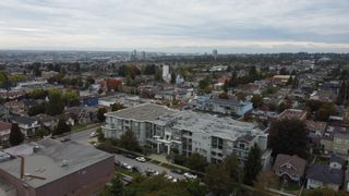 Photo 4: 405 6475 CHESTER Street in Vancouver: Fraser VE Condo for sale (Vancouver East)  : MLS®# R2623139