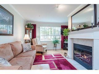 """Photo 7: 125 13880 70 Avenue in Surrey: East Newton Condo  in """"Chelsea Gardens"""" : MLS®# R2419159"""