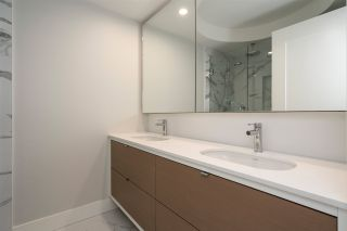 Photo 13: 2009 W 11TH AVENUE in Vancouver: Kitsilano Townhouse for sale (Vancouver West)  : MLS®# R2419955