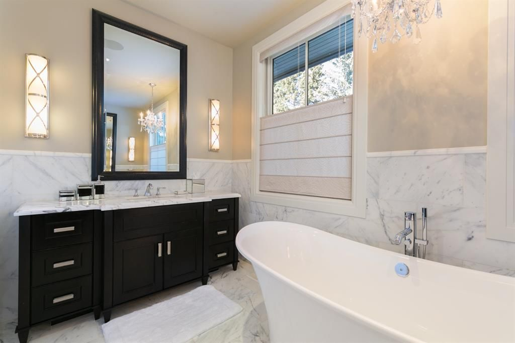 Photo 23: Photos: 1420 Beverley Place SW in Calgary: Bel-Aire Detached for sale : MLS®# A1060007