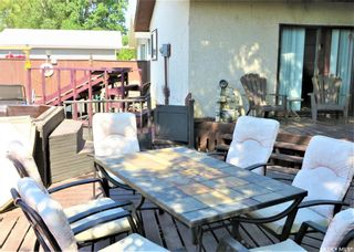 Photo 18: 26 Assiniboine Drive in Saskatoon: River Heights SA Residential for sale : MLS®# SK863441