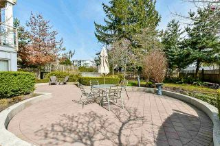 Photo 12: 302 2228 WELCHER Avenue in Port Coquitlam: Central Pt Coquitlam Condo for sale : MLS®# R2562990