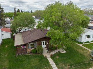 Photo 42: 9132 142 Street in Edmonton: Zone 10 House for sale : MLS®# E4246737