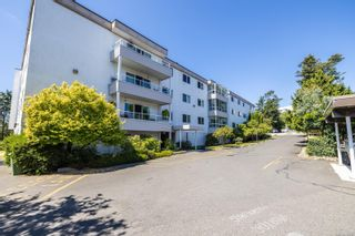 Photo 24: 305 190 W Gorge Rd in Saanich: SW Gorge Condo for sale (Saanich West)  : MLS®# 882812