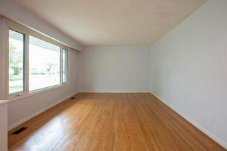 Photo 3: 459 Raquette Street in Winnipeg: Westwood Residential for sale (5G)  : MLS®# 202112563