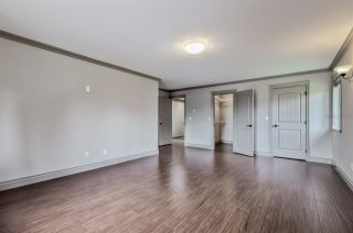 Photo 19: 610 AUSTIN Avenue in Coquitlam: Coquitlam West House for sale : MLS®# R2519591