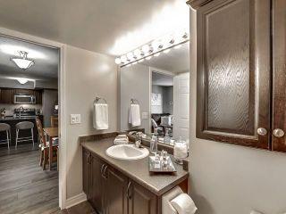 Photo 14: 233 60 Fairfax Crest in Toronto: Clairlea-Birchmount Condo for sale (Toronto E04)  : MLS®# E3448898