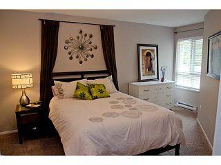 Photo 6: # 338 22020 49TH AV in Langley: Murrayville Condo for sale : MLS®# F1315567