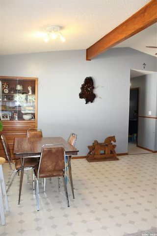 Photo 10: 304 Second Avenue in Lampman: Residential for sale : MLS®# SK860536