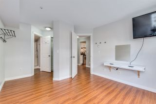 """Photo 13: 104 2437 WELCHER Avenue in Port Coquitlam: Central Pt Coquitlam Condo for sale in """"Stirling Classic"""" : MLS®# R2514766"""