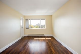 """Photo 10: 714 1310 CARIBOO Street in New Westminster: Uptown NW Condo for sale in """"River Valley"""" : MLS®# R2411394"""