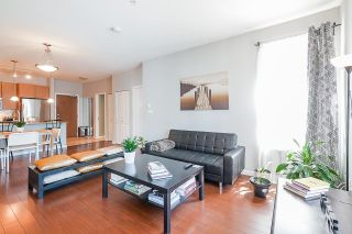 """Photo 14: 201 275 ROSS Drive in New Westminster: Fraserview NW Condo for sale in """"THE GROVE"""" : MLS®# R2602953"""