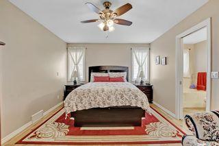 Photo 21: 3604 Thames Road East in Regina: Windsor Park Residential for sale : MLS®# SK865329