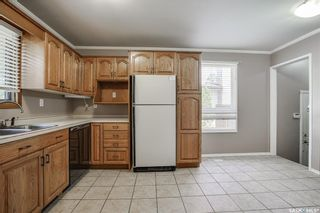 Photo 15: 114 Blake Place in Saskatoon: Meadowgreen Residential for sale : MLS®# SK862530