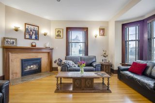 Photo 7: 5872 WALES Street in Vancouver: Killarney VE House for sale (Vancouver East)  : MLS®# R2539487