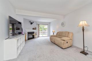 Photo 5: 11235 72 Avenue in Delta: Scottsdale House for sale (N. Delta)  : MLS®# R2592849