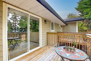 Photo 42: 1919 Bay Shore Road SW in Calgary: Bayview Detached for sale : MLS®# A1129407