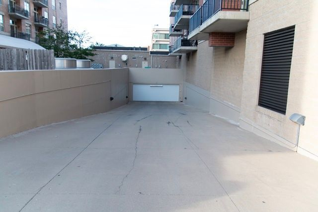 Photo 22: Photos: 656 Pearson Street Unit 503: Des Plaines Condo, Co-op, Townhome for sale ()  : MLS®# MRD10026997