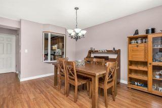 "Photo 11: 208 1220 FALCON Drive in Coquitlam: Upper Eagle Ridge Townhouse for sale in ""EAGLE RIDGE TERRACE"" : MLS®# R2586433"