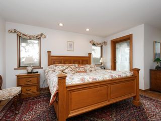 Photo 14: 5108 William Head Rd in : Me William Head House for sale (Metchosin)  : MLS®# 878232