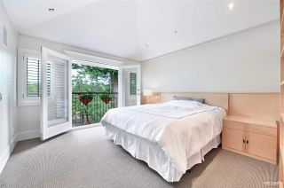 """Photo 9: 4420 COLLINGWOOD Street in Vancouver: Dunbar House for sale in """"Dunbar"""" (Vancouver West)  : MLS®# R2481466"""