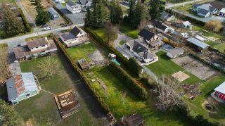 Photo 4: 3995 STEWART Road: Yarrow House for sale : MLS®# R2544159