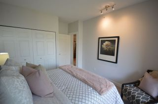 "Photo 19: 502 3600 WINDCREST Drive in North Vancouver: Roche Point Condo for sale in ""WINDSONG"" : MLS®# R2541948"