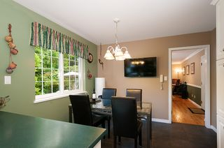 Photo 12: 21867 RIVER Road in Maple Ridge: West Central House for sale : MLS®# R2389328