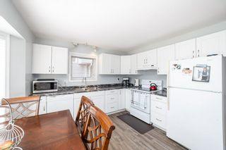 Photo 11: 9811 163 Avenue in Edmonton: Zone 27 House for sale : MLS®# E4226776