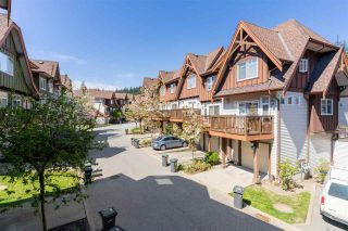 Photo 18: 9 2000 PANORAMA Drive in Port Moody: Heritage Woods PM Townhouse for sale : MLS®# R2569828