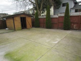 Photo 15: 26561 28TH Avenue in Langley: Aldergrove Langley House for sale : MLS®# R2097454