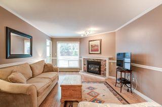 "Photo 4: 137 1440 GARDEN Place in Delta: Cliff Drive Condo for sale in ""GARDEN PLACE"" (Tsawwassen)  : MLS®# R2578876"