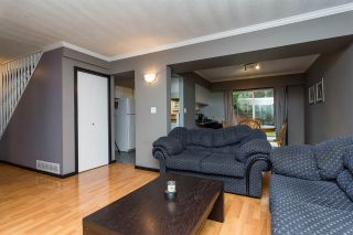 Photo 5: 14525 86A Avenue in Surrey: Bear Creek Green Timbers House for sale : MLS®# R2220440