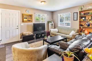 Photo 22: 8477 FENNELL Street in Mission: Mission BC House for sale : MLS®# R2595103