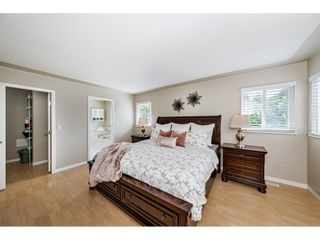 """Photo 22: 3668 155 Street in Surrey: Morgan Creek House for sale in """"Rosemary Heights"""" (South Surrey White Rock)  : MLS®# R2602804"""
