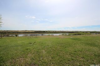 Photo 26: Riverfront Land in Corman Park: Residential for sale (Corman Park Rm No. 344)  : MLS®# SK863951