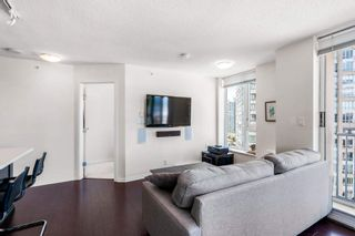 """Photo 3: 2204 550 TAYLOR Street in Vancouver: Downtown VW Condo for sale in """"Taylor"""" (Vancouver West)  : MLS®# R2621332"""