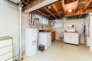 Photo 17: 969 Dominion Street in Winnipeg: West End Residential for sale (5C)  : MLS®# 1930929