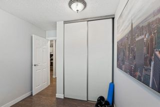 Photo 15: 4110 385 Patterson Hill SW in Calgary: Patterson Apartment for sale : MLS®# A1101524