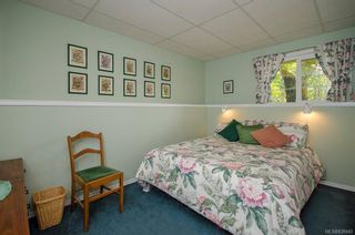 Photo 29: 795 Del Monte Pl in Saanich: SE Cordova Bay House for sale (Saanich East)  : MLS®# 838940