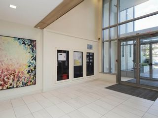 """Photo 16: 521 5598 ORMIDALE Street in Vancouver: Collingwood VE Condo for sale in """"WALL CENTER CENTRAL PARK"""" (Vancouver East)  : MLS®# R2495888"""