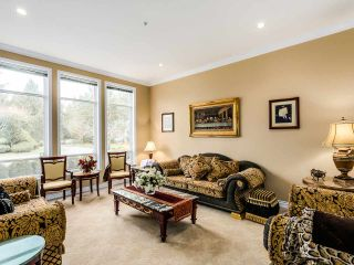 Photo 10: 19563 8 Avenue in Surrey: Hazelmere House for sale (South Surrey White Rock)  : MLS®# R2057027