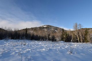 "Photo 17: 7 3000 DAHLIE Road in Smithers: Smithers - Rural Land for sale in ""Mountain Gateway Estates"" (Smithers And Area (Zone 54))  : MLS®# R2280384"