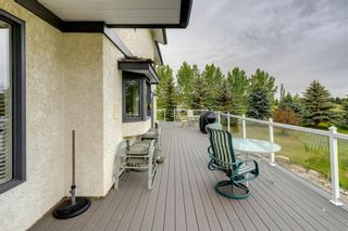 Photo 84: NONE-242078 98 Street E-Rural Foothills County-