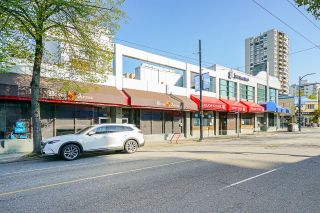 """Photo 37: 305 828 GILFORD Street in Vancouver: West End VW Condo for sale in """"Gilford Park"""" (Vancouver West)  : MLS®# R2604081"""