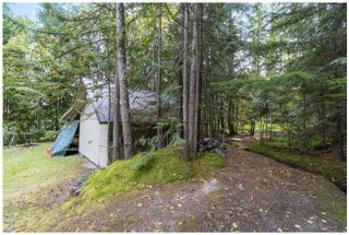 Photo 64: 4177 Galligan Road: Eagle Bay House for sale (Shuswap Lake)  : MLS®# 10204580